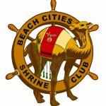 Shrine Club Logo color