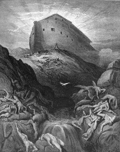 Masonic Rituals Idealize Moral Lessons | San Pedro Masons